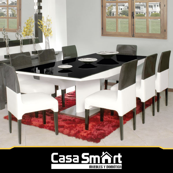 Famoso home marca muebles bosquejo muebles para ideas de for Privalia muebles